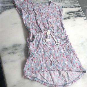 Tucker + Tate Heart Dress